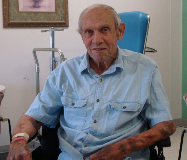 1 Paul 07 2011