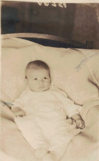 Baby Image 2